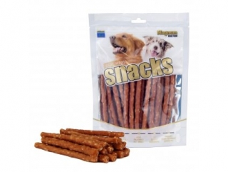 TNC. Duck and rice stick 250g