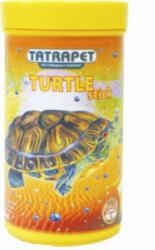 TPT.Krm.Turtle 90g/250ml kory (6ks/bal)