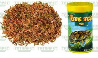 TPT.Krm.Turtle spec.mix 250ml (6ks/bal)